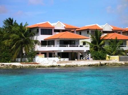 Kaya Gob. N. Debrot 161, Hato, Bonaire REMAX