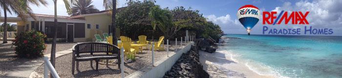 Banner-1 Casa del Sol Beach bigger