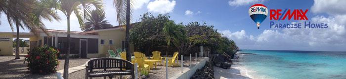 Banner 1 Casa del Sol Beach