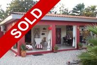 Bonaire Exclusief 16 sold