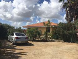 LH57H rentals