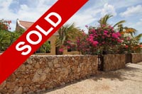 Lagoen Hill 54 sold