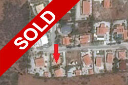 Lagoen Hill 57H sold