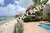 Playa Lechi res 2 - rentals