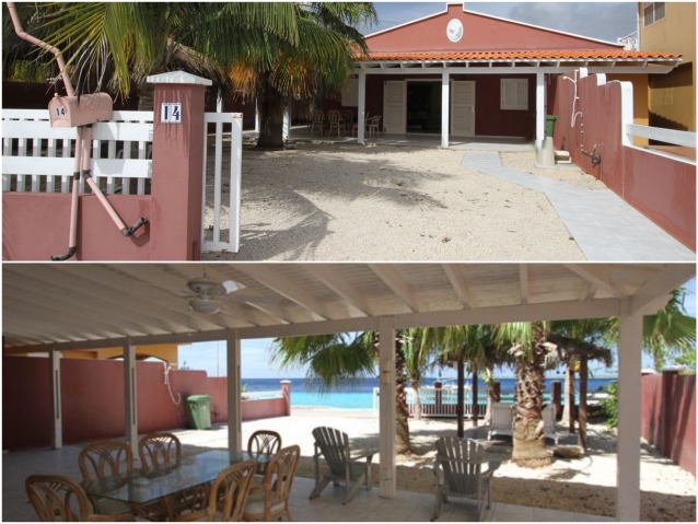 Playa Lechi 14 property of the month