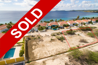 Ridge lot 22 sold