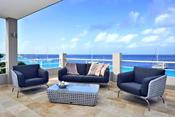 Sea Side Suite 4