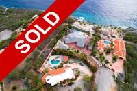 Shores 3 sold