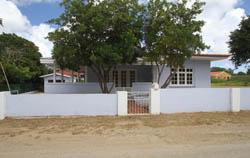 Nikiboko 117 rentals