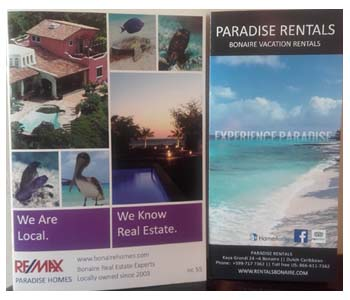 remax brochure maart 2016 small