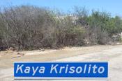 krisolito lot 980